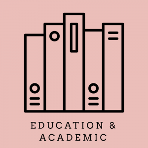 education and academic